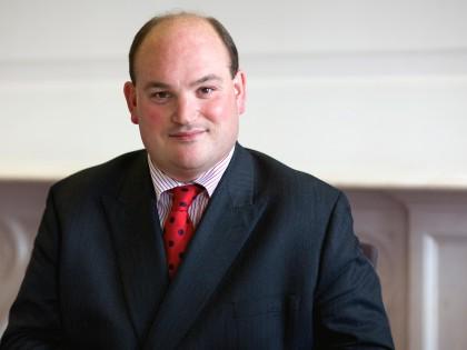 "James Lofthouse secures conviction of ""no questions asked"" scrap metal merchant"